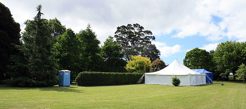 mossgrove-wedding-venue-06