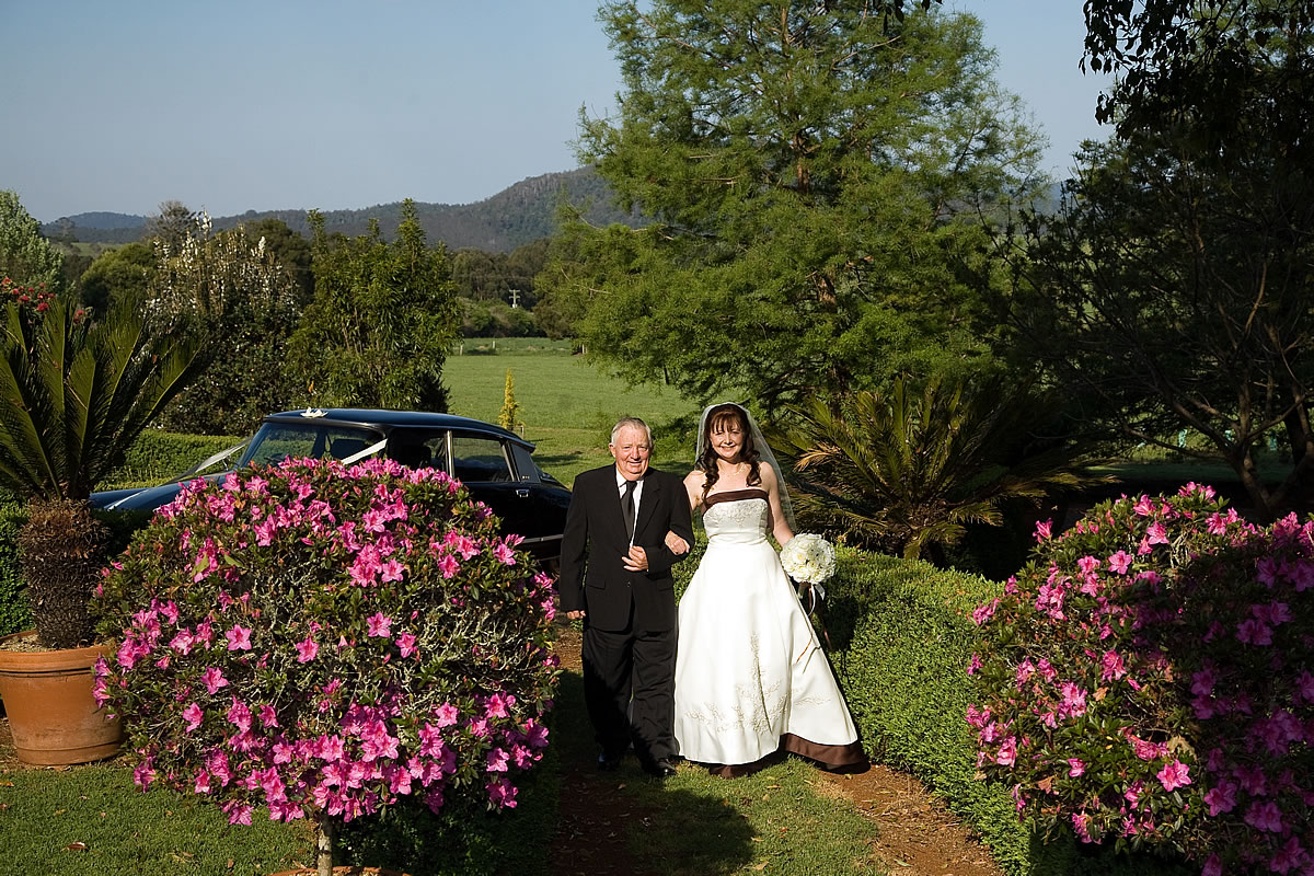 mossgrove-wedding-venue-08